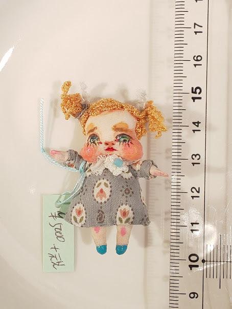 妖精の抽斗展示作品の通販について_c0127428_10294227.jpg
