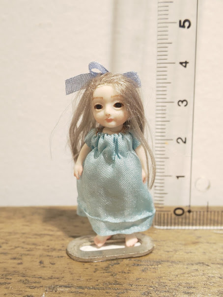 妖精の抽斗展示作品の通販について_c0127428_10300213.jpg