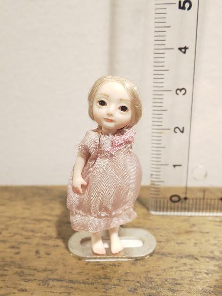 妖精の抽斗展示作品の通販について_c0127428_10301127.jpg