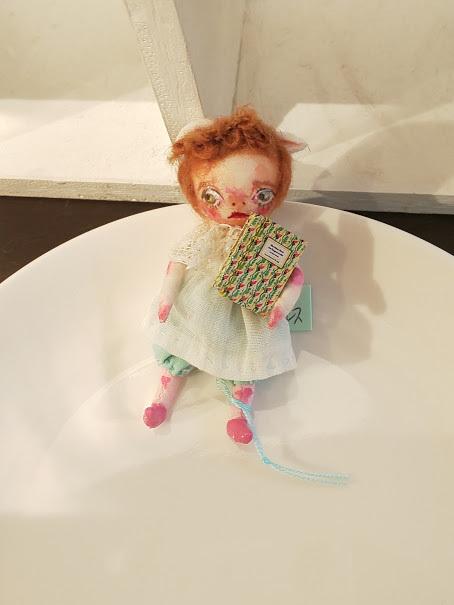 妖精の抽斗展示作品の通販について_c0127428_10310946.jpg