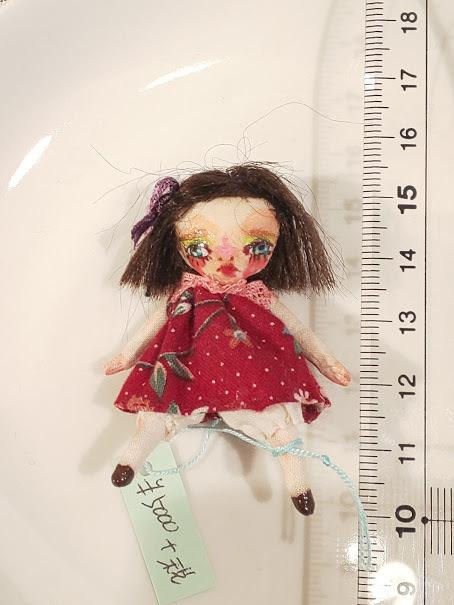 妖精の抽斗展示作品の通販について_c0127428_10345381.jpg