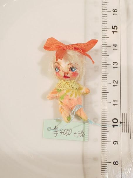 妖精の抽斗展示作品の通販について_c0127428_10350914.jpg