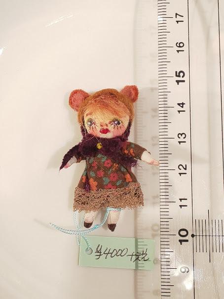 妖精の抽斗展示作品の通販について_c0127428_10352334.jpg