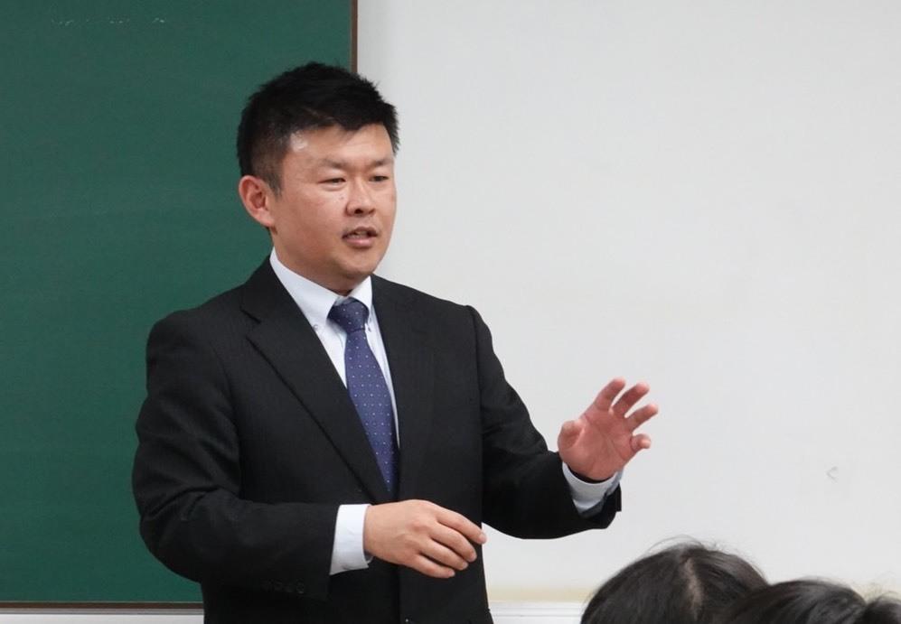 【報告】特別支援学習会第11期(3回目)を開催!_e0252129_07125530.jpg