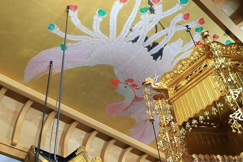 【西證寺】【皇大神社】長野日帰り旅 - 4 -_f0348831_23252840.jpg