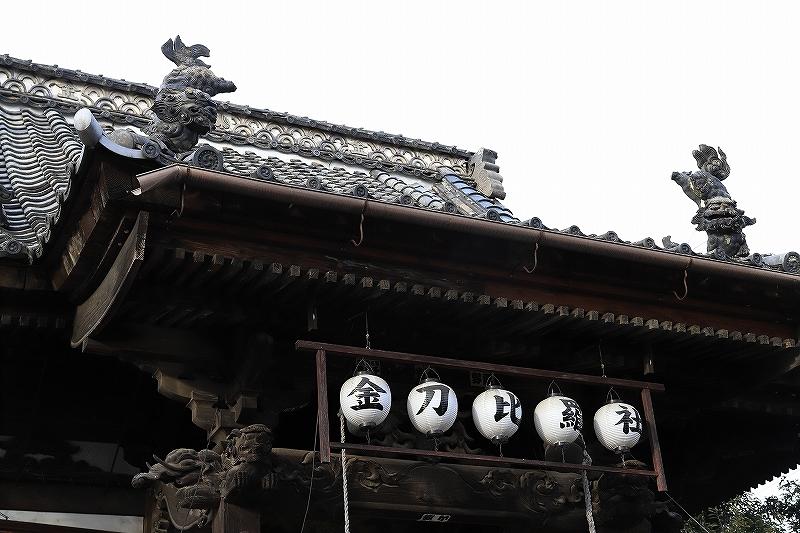 【西證寺】【皇大神社】長野日帰り旅 - 4 -_f0348831_23261993.jpg