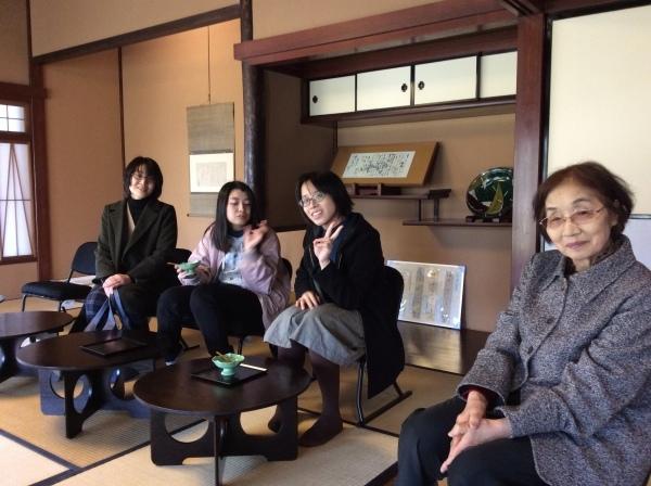 香川県と京都から白山市のおばあちゃんを訪ねて_f0289632_18334159.jpg