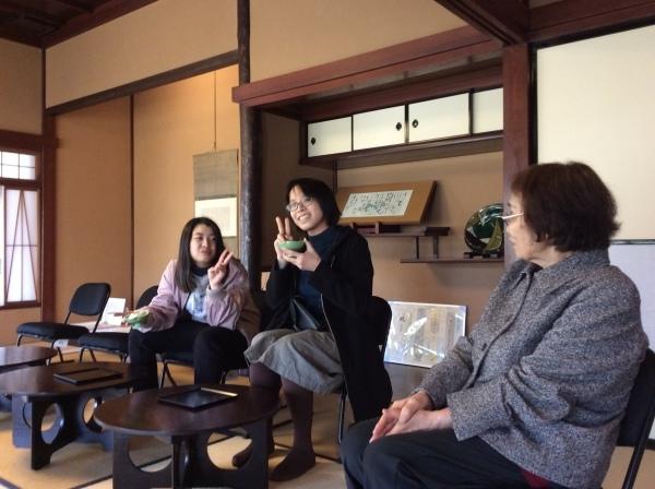 香川県と京都から白山市のおばあちゃんを訪ねて_f0289632_18335646.jpg