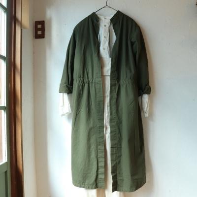 2/24 デッドストックのお洋服が入荷いたしました。_f0325437_14062088.jpg