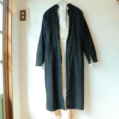 2/24 デッドストックのお洋服が入荷いたしました。_f0325437_14062937.jpg