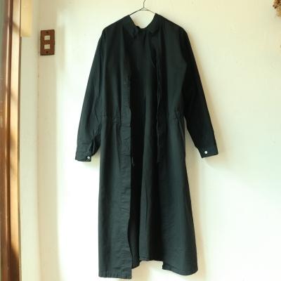 2/24 デッドストックのお洋服が入荷いたしました。_f0325437_14063291.jpg