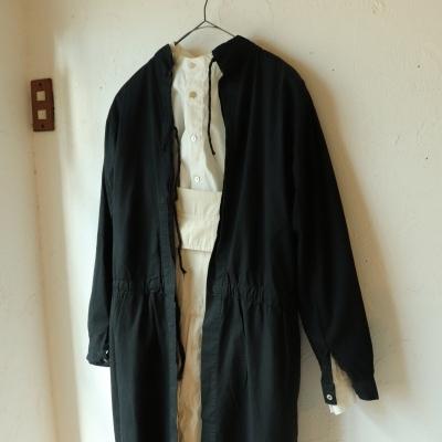 2/24 デッドストックのお洋服が入荷いたしました。_f0325437_14064680.jpg