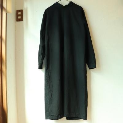 2/24 デッドストックのお洋服が入荷いたしました。_f0325437_14065387.jpg