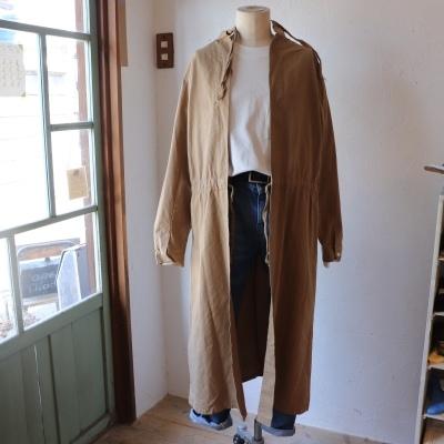 2/24 デッドストックのお洋服が入荷いたしました。_f0325437_14071223.jpg