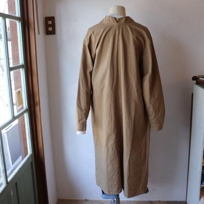 2/24 デッドストックのお洋服が入荷いたしました。_f0325437_14072892.jpg