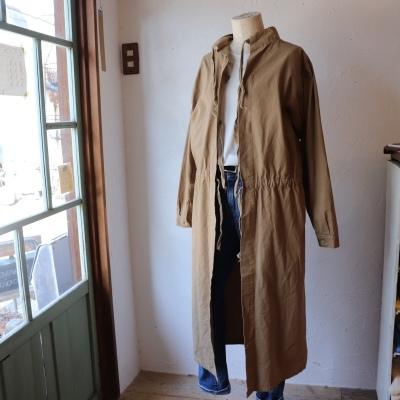 2/24 デッドストックのお洋服が入荷いたしました。_f0325437_14073736.jpg
