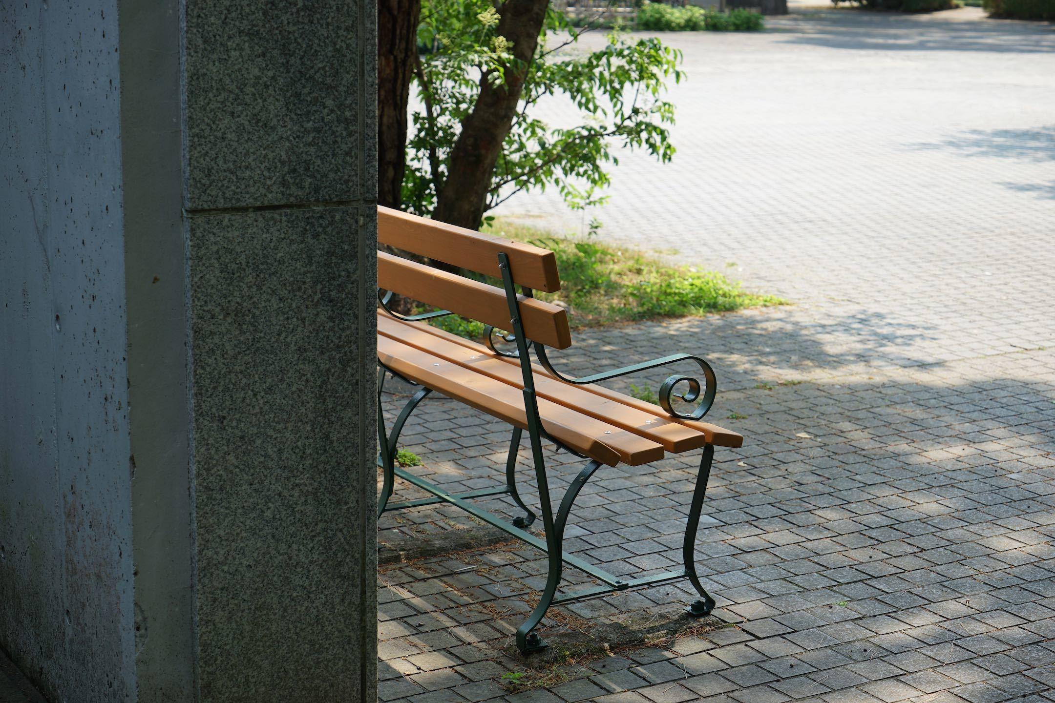 江戸東京たてもの園 30_b0360240_19165317.jpg