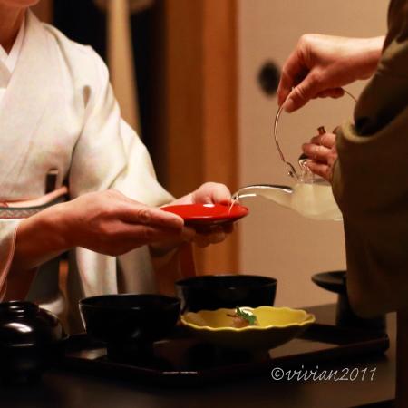 茶寮やすの ~冬を楽しむ茶懐石~_e0227942_15103472.jpg