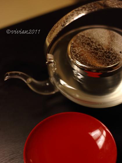 茶寮やすの ~冬を楽しむ茶懐石~_e0227942_15184017.jpg