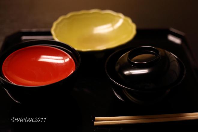 茶寮やすの ~冬を楽しむ茶懐石~_e0227942_15402993.jpg
