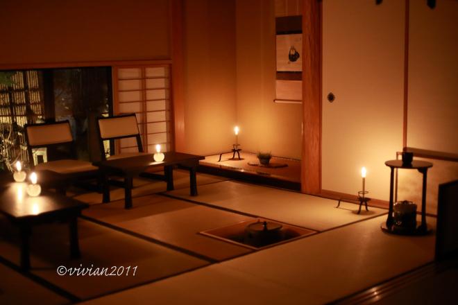 茶寮やすの ~冬を楽しむ茶懐石~_e0227942_16091237.jpg