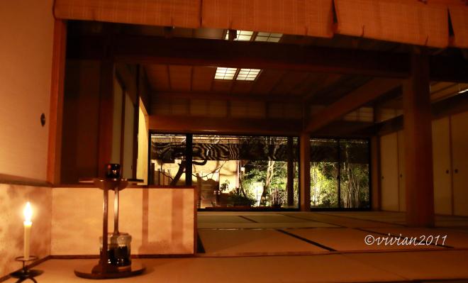 茶寮やすの ~冬を楽しむ茶懐石~_e0227942_16113844.jpg