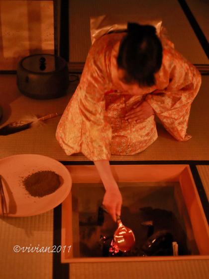 茶寮やすの ~冬を楽しむ茶懐石~_e0227942_16123704.jpg