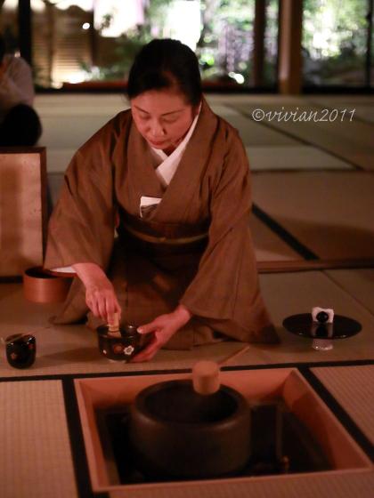 茶寮やすの ~冬を楽しむ茶懐石~_e0227942_16171430.jpg
