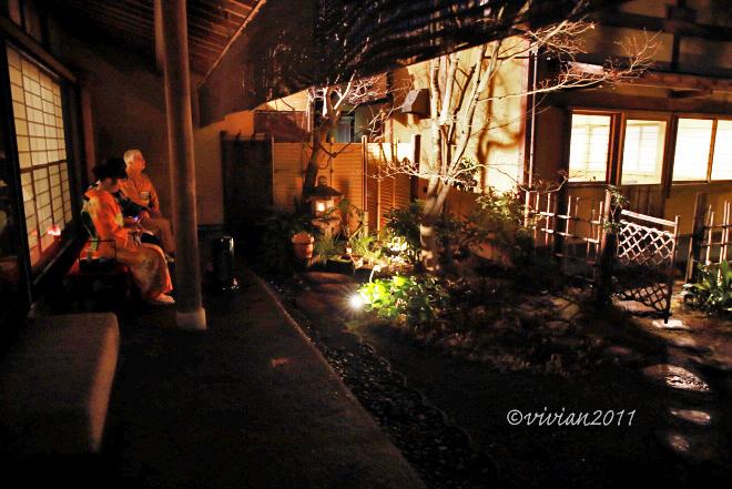 茶寮やすの ~冬を楽しむ茶懐石~_e0227942_16300322.jpg