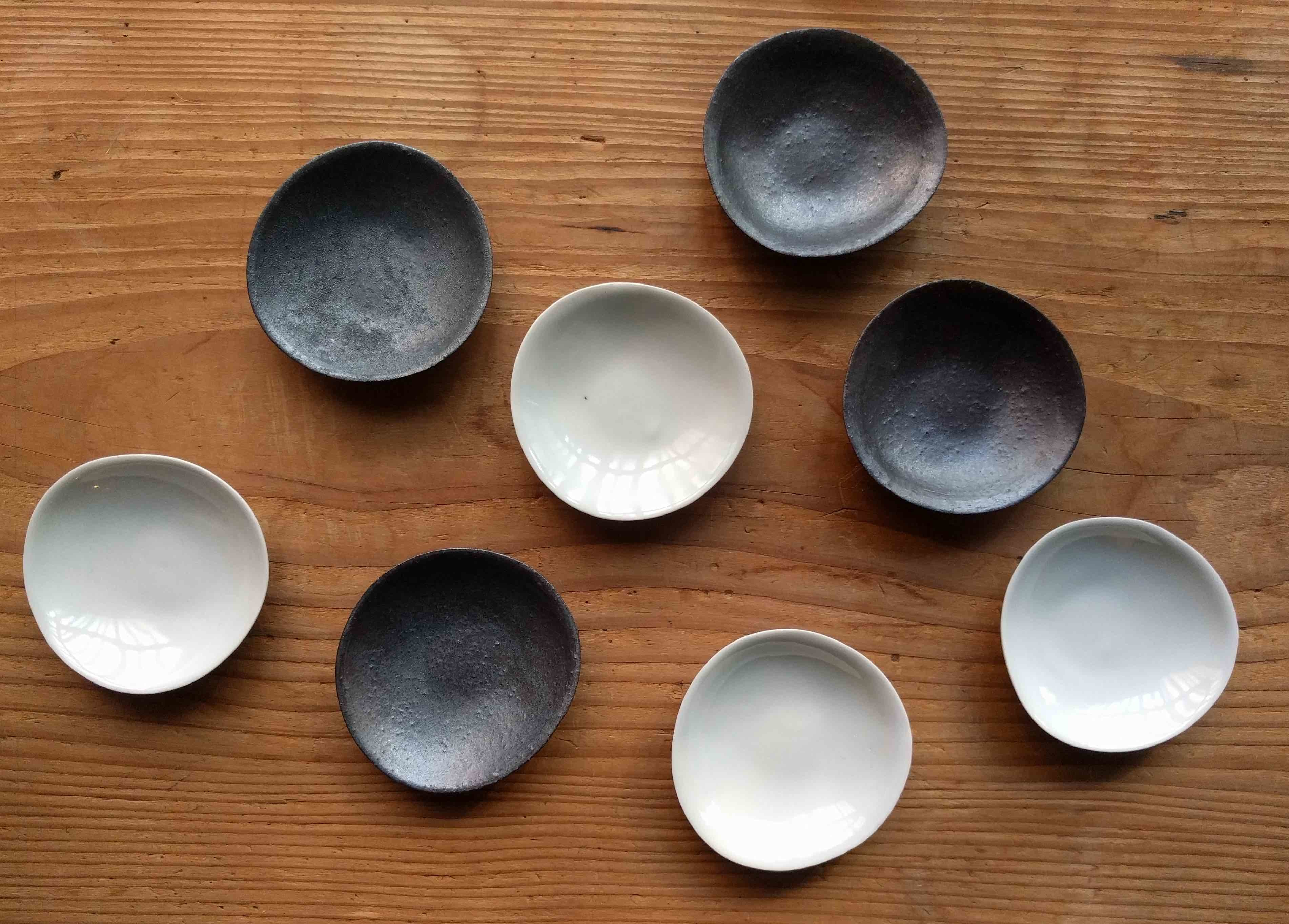 ババグーリの小皿が入荷しています_a0265743_00513428.jpg