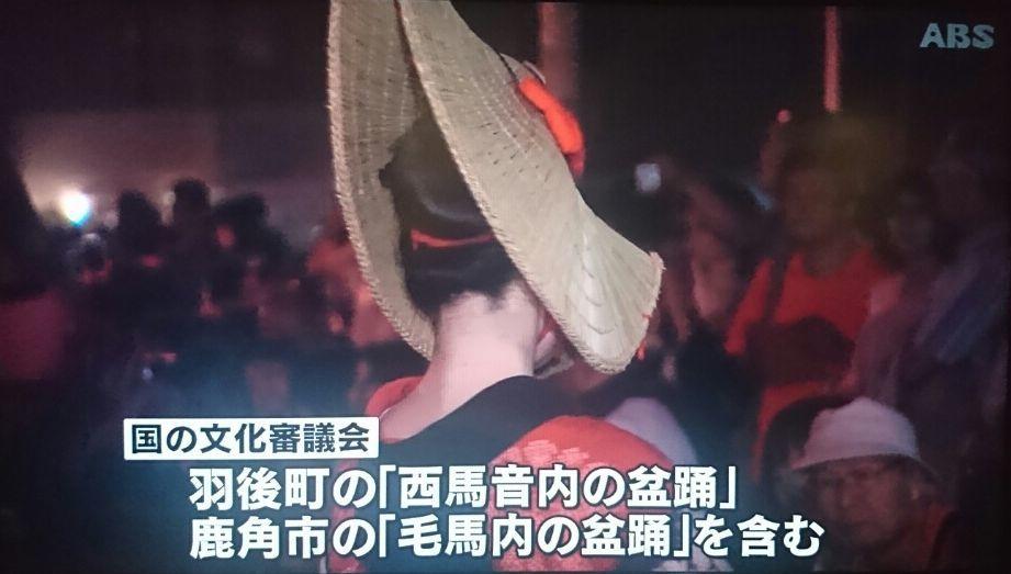 「風流踊」_f0081443_08182001.jpg