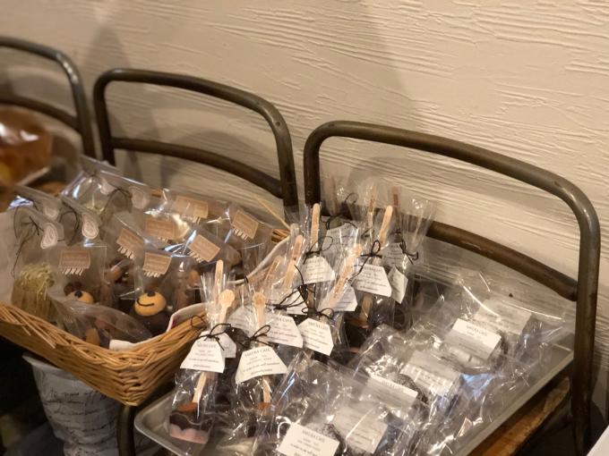 1daycafe桜vol.26_e0230154_21532137.jpg