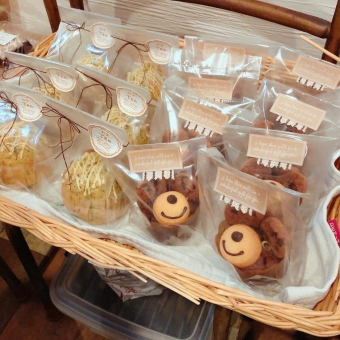 1daycafe桜vol.26_e0230154_21540035.jpg