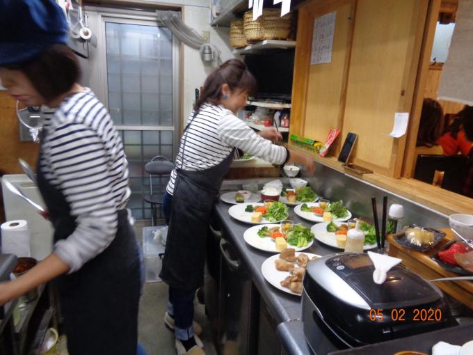 1daycafe桜vol.26_e0230154_21555638.jpg