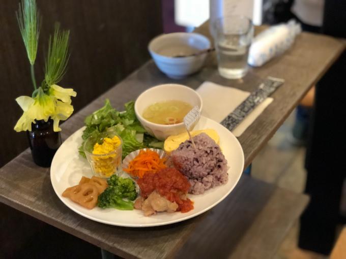 1daycafe桜vol.26_e0230154_21555959.jpg