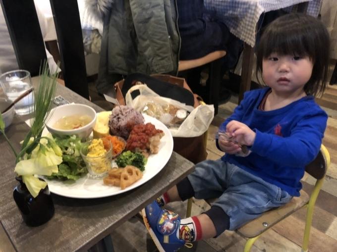 1daycafe桜vol.26_e0230154_21592019.jpg