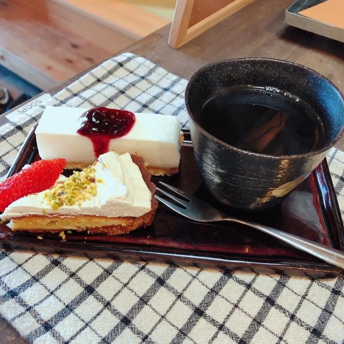1daycafe桜vol.26_e0230154_21592077.jpg
