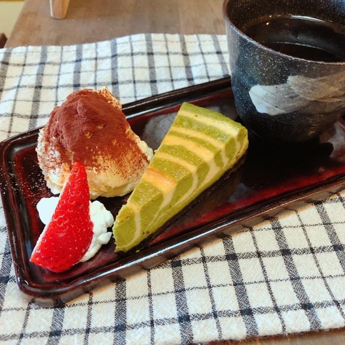 1daycafe桜vol.26_e0230154_21592156.jpg