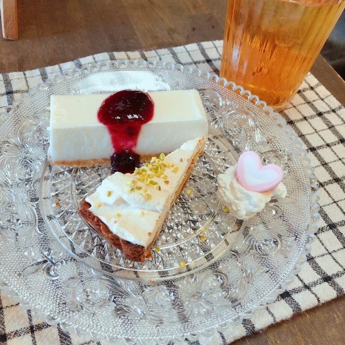1daycafe桜vol.26_e0230154_21592268.jpg