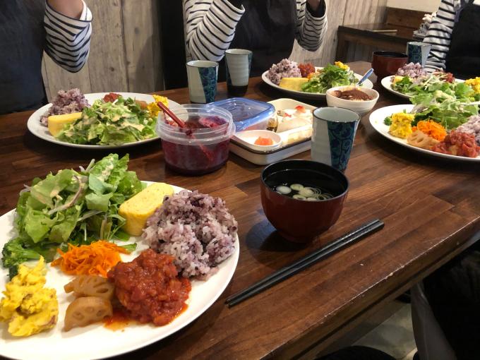 1daycafe桜vol.26_e0230154_22055097.jpg