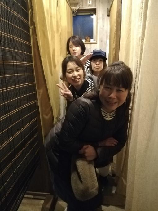 1daycafe桜vol.26_e0230154_22072423.jpg