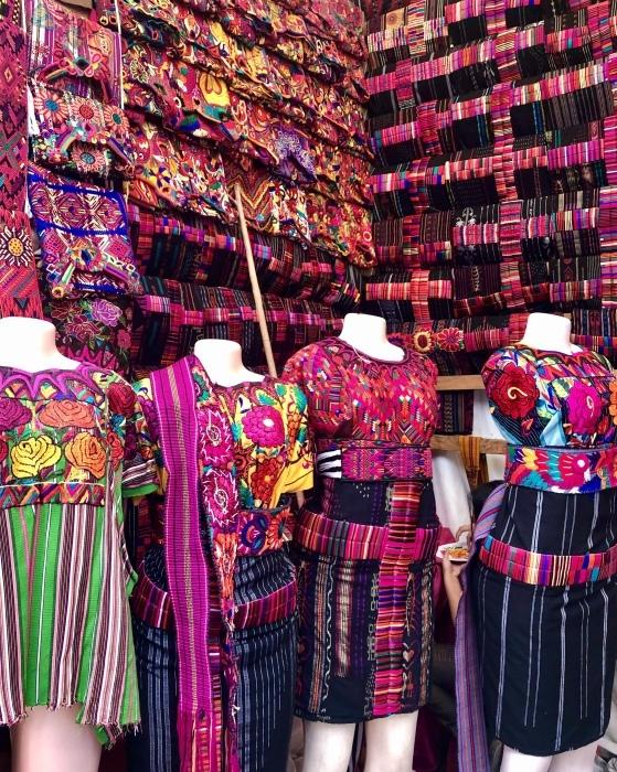 グアテマラ にいます。_a0092659_16365214.jpeg