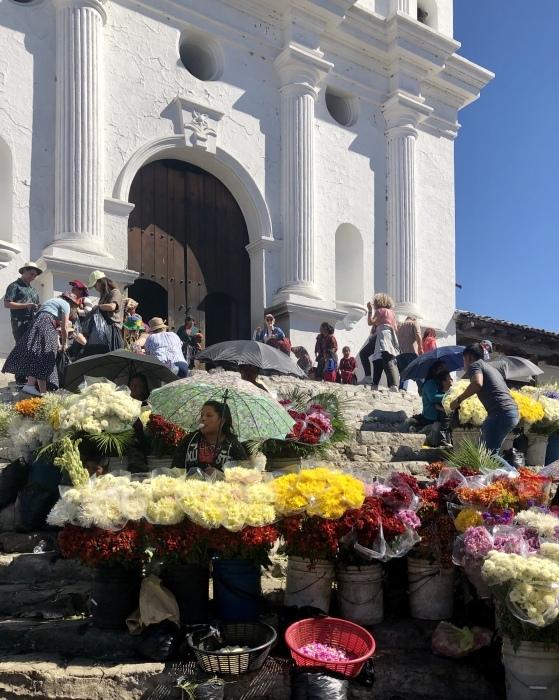 グアテマラ にいます。_a0092659_16490188.jpeg