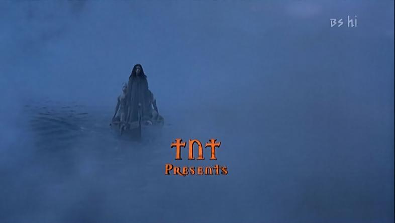 ドラマ版『アヴァロンの霧』_a0342172_17431227.jpg