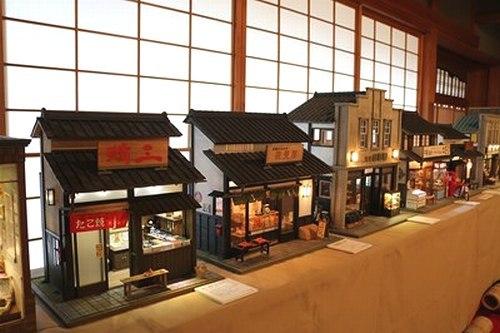リアルな昭和の雰囲気に驚く_b0102572_00201243.jpg