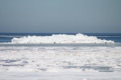 2月終りの北海岸_c0353373_22212898.jpg