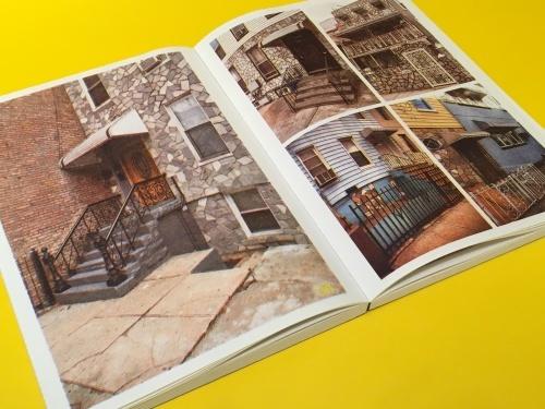 世界のブックデザイン 2018-19_b0141474_23365749.jpg