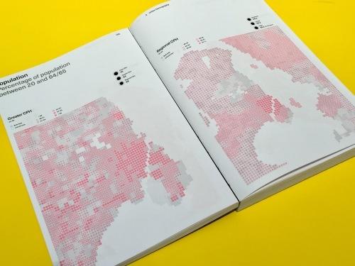 世界のブックデザイン 2018-19_b0141474_23411156.jpg