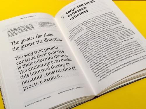 世界のブックデザイン 2018-19_b0141474_23532780.jpg
