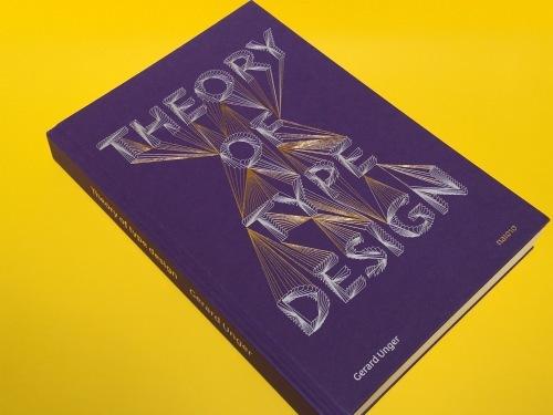 世界のブックデザイン 2018-19_b0141474_23533615.jpg